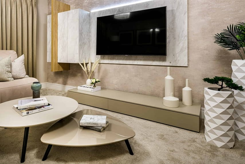 interior-design-various-projects
