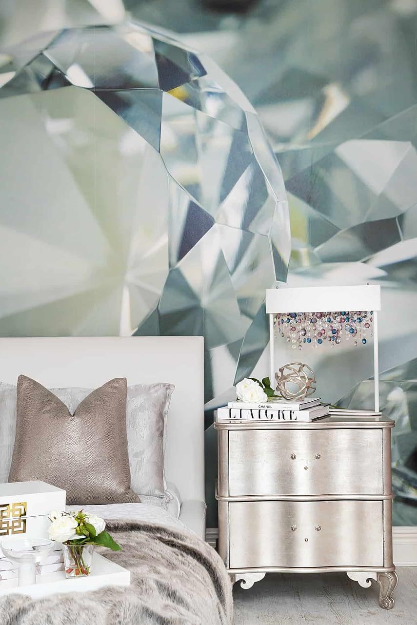 Digital art Wallpaper - Sunningdale