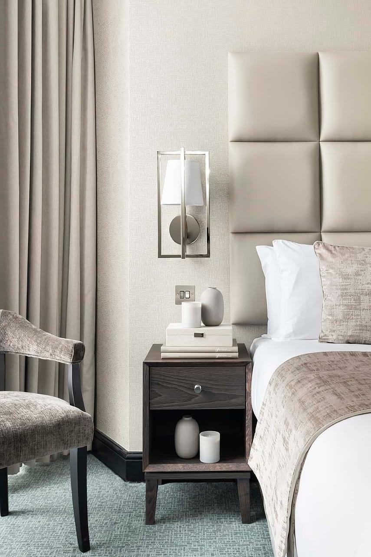 Crescent-Hyde-Park-Hotel