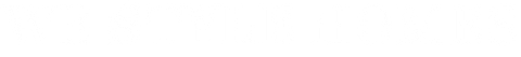 White We Style Homes Logo