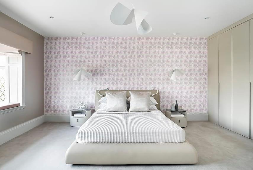 Interior Design Project - Brentwood Estate, Essex