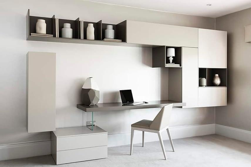 Interior Design | Home Office
